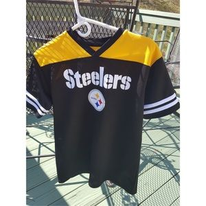💥Steelers Youth Shirt💥